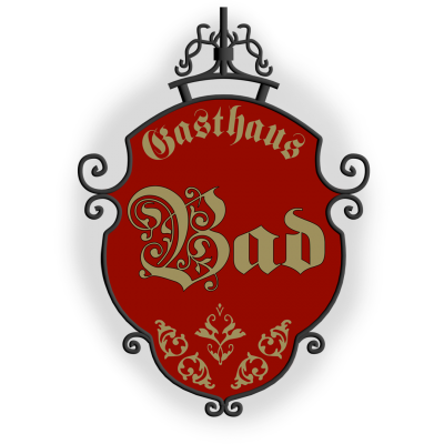 GasthausBad_LogoNew3D